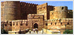 Pearl of Rajasthan Tour